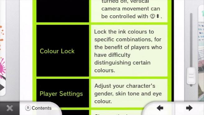 splatoon-color-lock