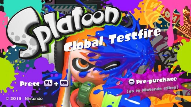 splatoon-global-testfire