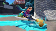 splatoon-inkbrush