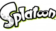 splatoon-logo