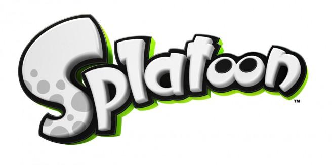 splatoon-logo