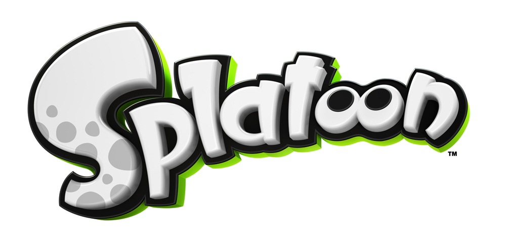 nintendo to celebrate upcoming launch of splatoon by making a big mess splatoon mess fest
