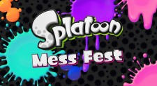 splatoon-mess-fest