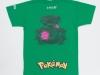 pokemon-splatoon-4