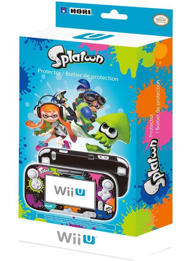 splatoon-protector-packaging