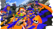 splatoon-site