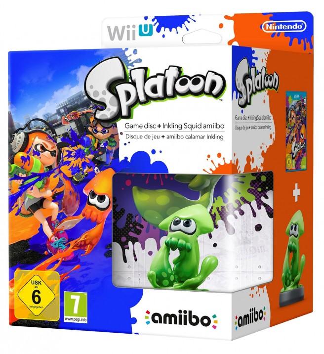 splatoon-special-edition