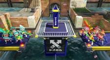 splatoon-tower-control-1