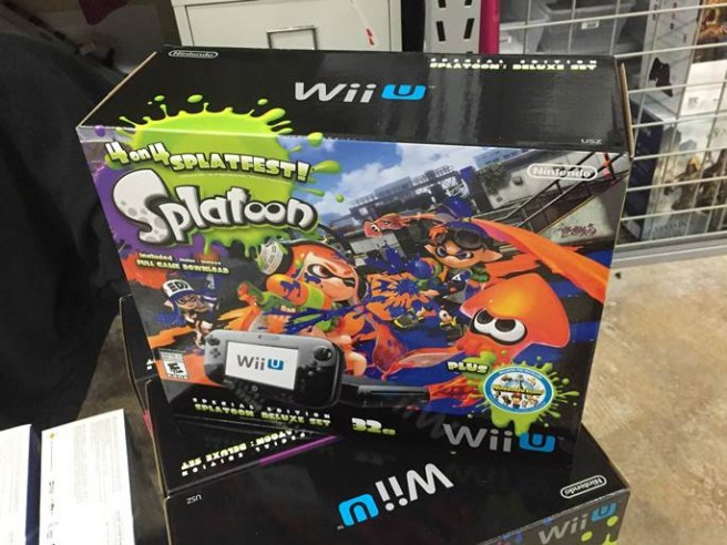 splatoon-wii-u-bundle