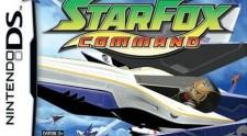 star-fox-command
