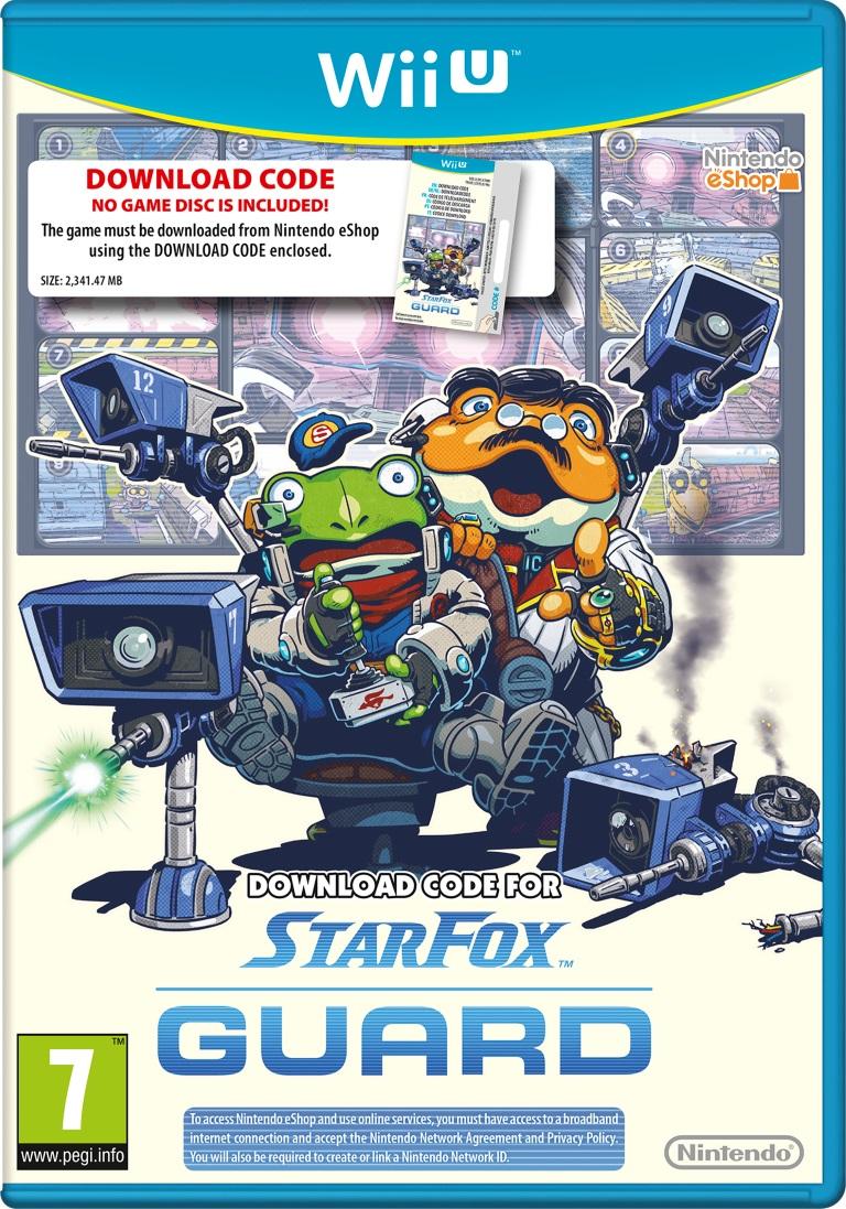 http://nintendoeverything.com/wp-content/uploads/star-fox-guard-boxart.jpg