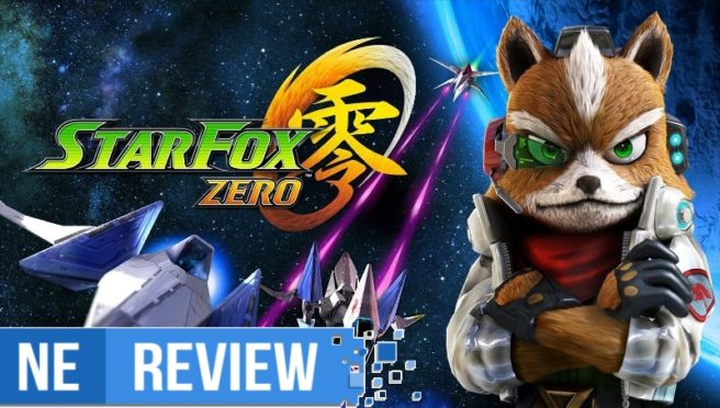 star-fox-zero-review