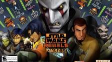 star-wars-pinball-rebels-image