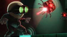 stealth-inc-2-a-game-of-clones-release-date-announ_d17y