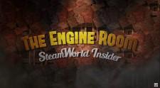 steamworld-engine-room