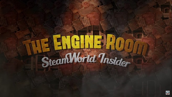 steamworld-engine-room