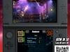 SteamWorld_Heist_3D_Screenshot_01_Ricochet