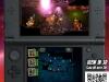 SteamWorld_Heist_3D_Screenshot_03_Boss