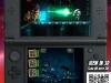 SteamWorld_Heist_3D_Screenshot_05_Showdown