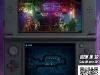 SteamWorld_Heist_3D_Screenshot_06_Bar