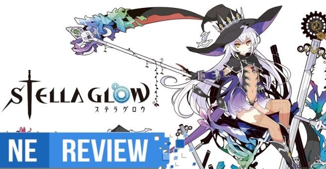 stella-glow-review