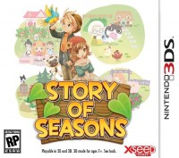 story_of_seasons_boxart