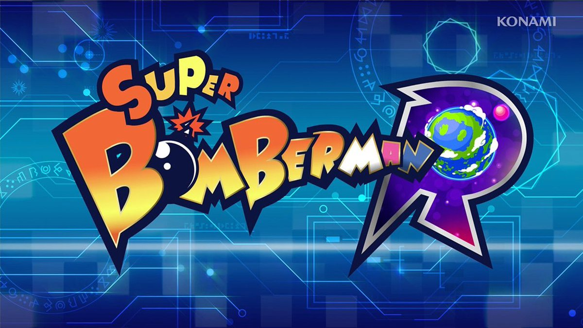 bomberman multiplayer online