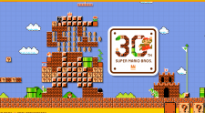 super-mario-bros-30th-anniversary