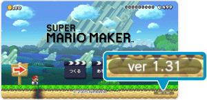 super-mario-maker-1.31