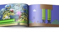 super-mario-maker-artbook