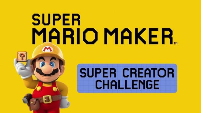 super-mario-maker-creator-challenge
