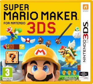 super-mario-maker-for-3ds-boxart-eu