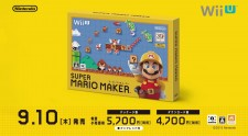 super-mario-maker-packaging-jp
