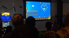 super-mario-maker-ship-live