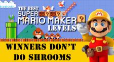super-mario-maker-video-1