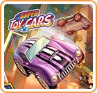 super-toy-cars