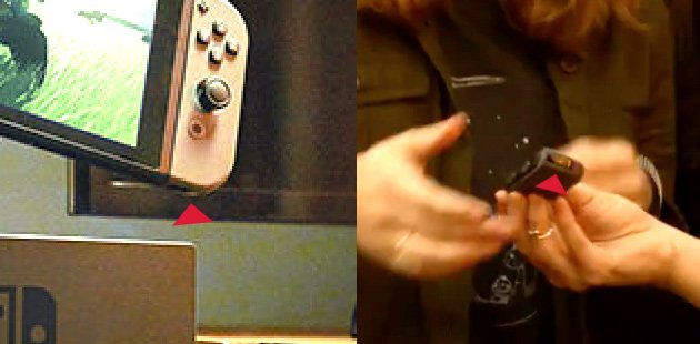switch-right-joy-con