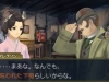 The Great Ace Attorney 2 004