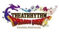 theatrhythm-dragon-quest-logo