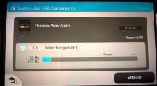 thomas-was-alone-size