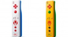 toad-bowser-wii-remotes