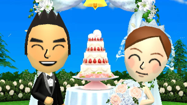tomodachi-collection-marriage