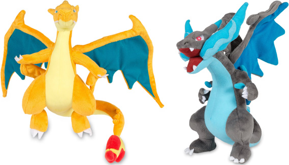 toys_r_us_omega_ruby_alpha_sapphire_pre_order