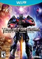 transformers_boxart_wii_u