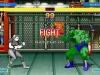 ultra-street-fighter-ii-15