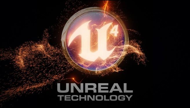unreal-engine1-656x372.jpg