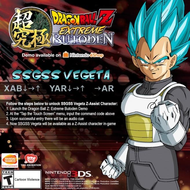 vegeta-code-