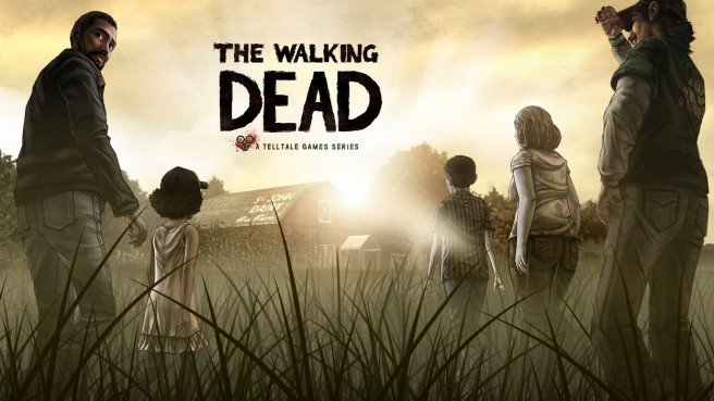 walking-dead-telltale
