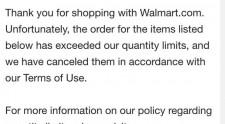 walmart-cancellation