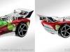 mario-hot-wheels-10